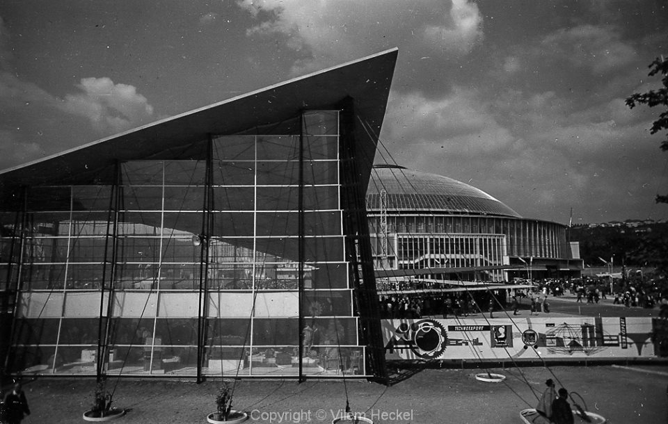Exhibition-of-Czechoslovak-Engineering-1956-15