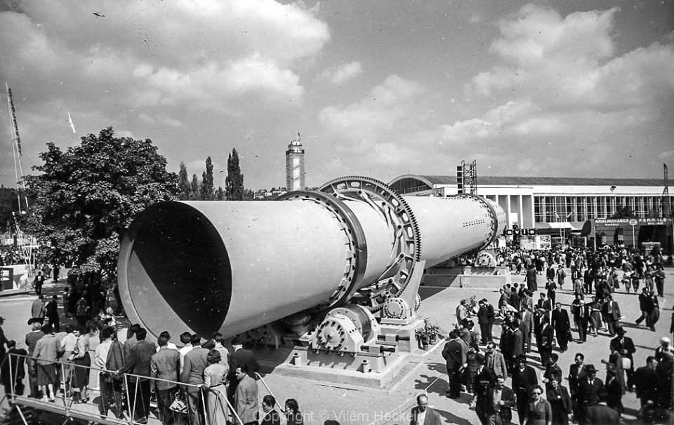 Exhibition-of-Czechoslovak-Engineering-1956-19
