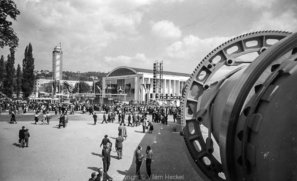 Exhibition-of-Czechoslovak-Engineering-1956-20