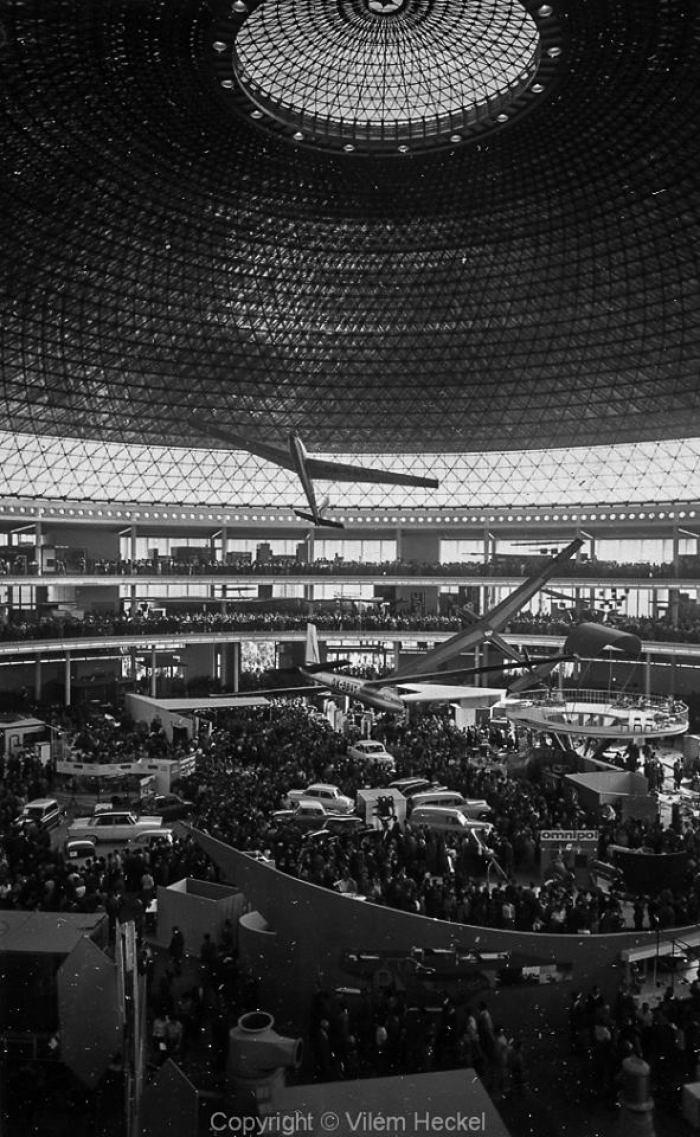 Exhibition-of-Czechoslovak-Engineering-1956-24