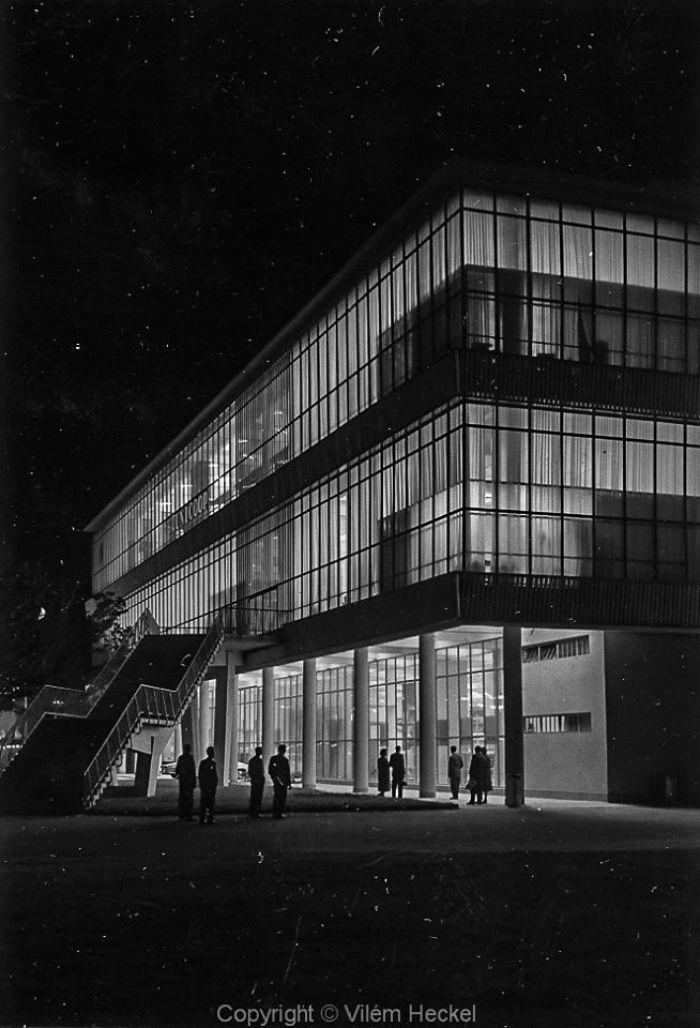Exhibition-of-Czechoslovak-Engineering-1956-29