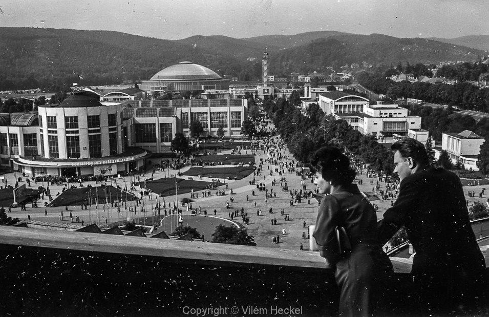 Exhibition-of-Czechoslovak-Engineering-1956-39