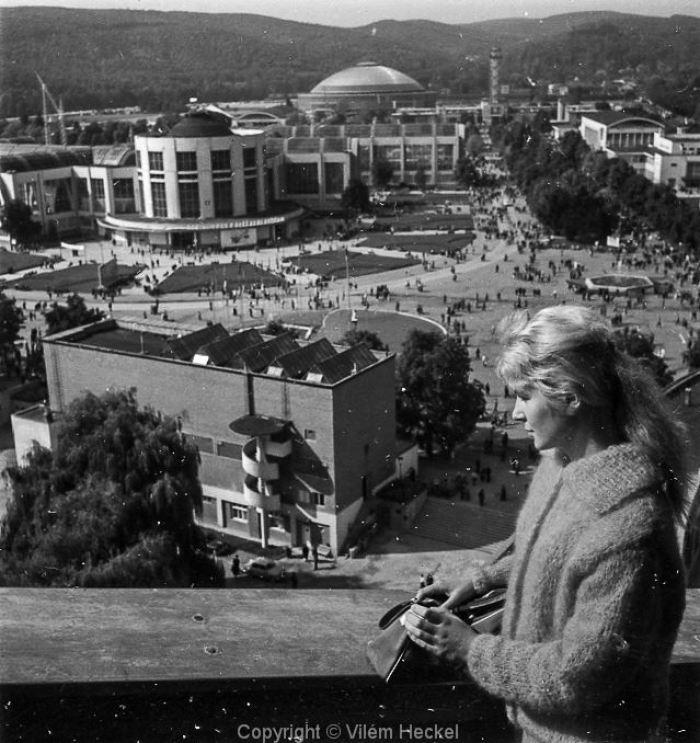 Exhibition-of-Czechoslovak-Engineering-1956-40
