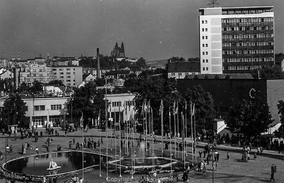 Exhibition-of-Czechoslovak-Engineering-1956-45