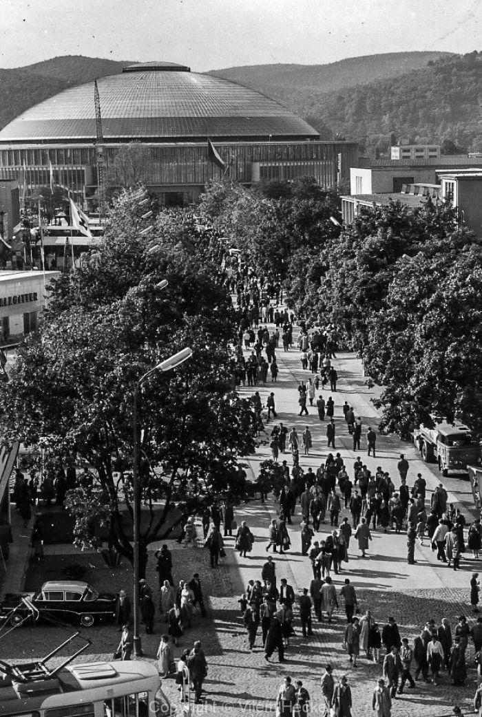 Exhibition-of-Czechoslovak-Engineering-1956-49