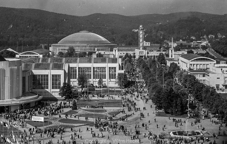 Exhibition-of-Czechoslovak-Engineering-1956-6