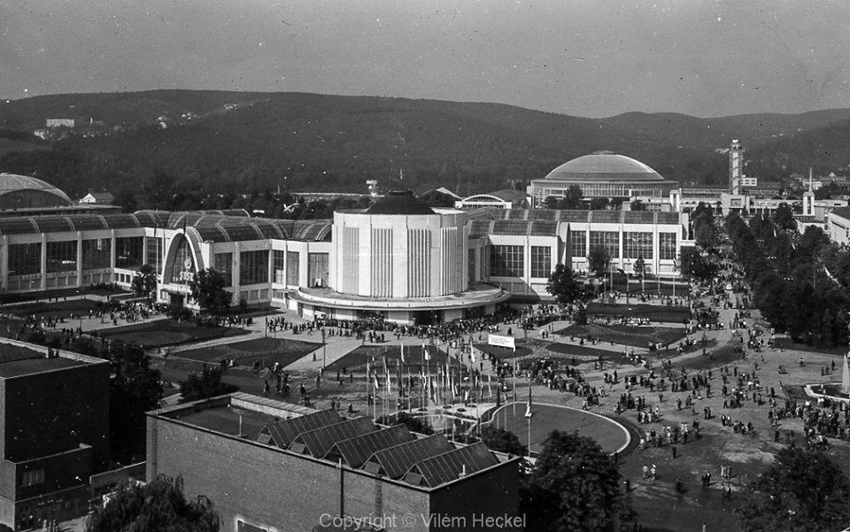 Exhibition-of-Czechoslovak-Engineering-1956-8