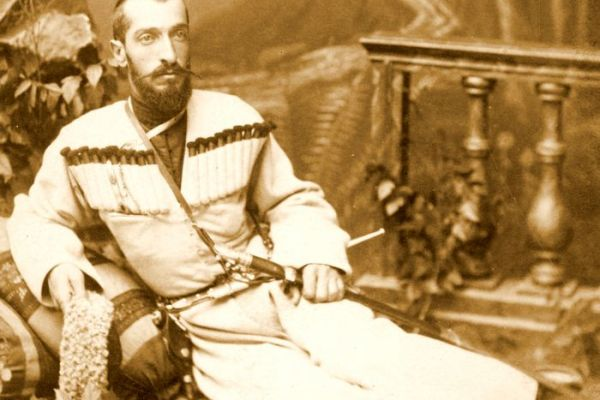 Georgian-Russian-Cossacks-339