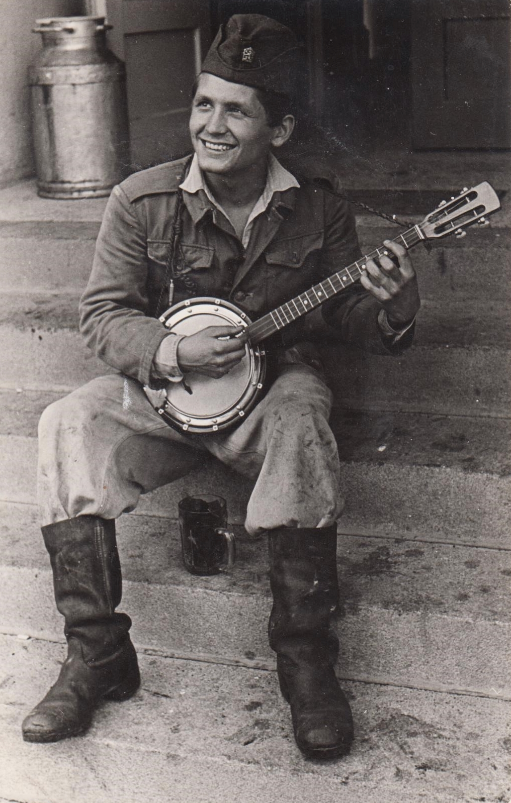Milan-Hilmar-Banjo