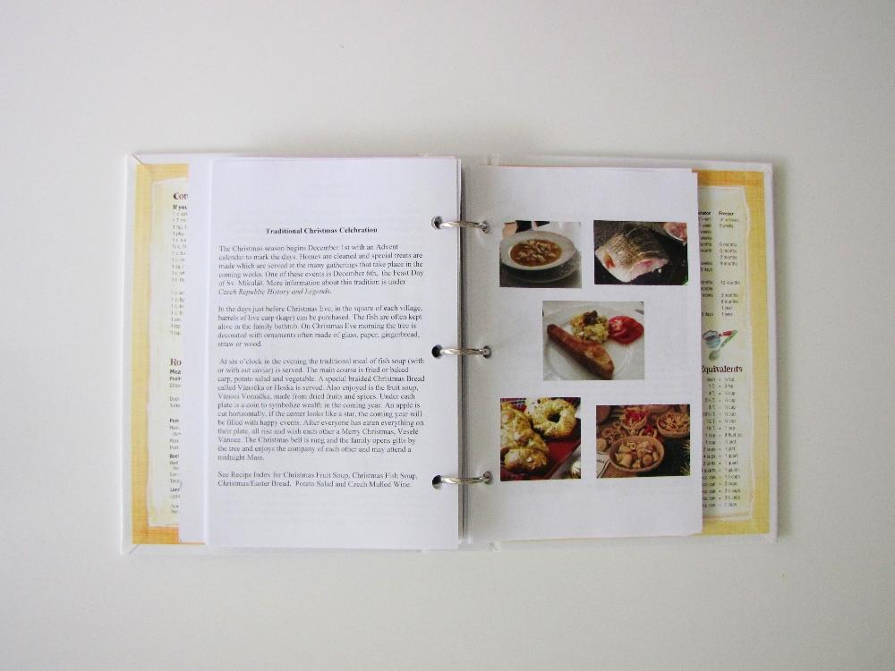 a-taste-of-czech-tradition-cookbook-11