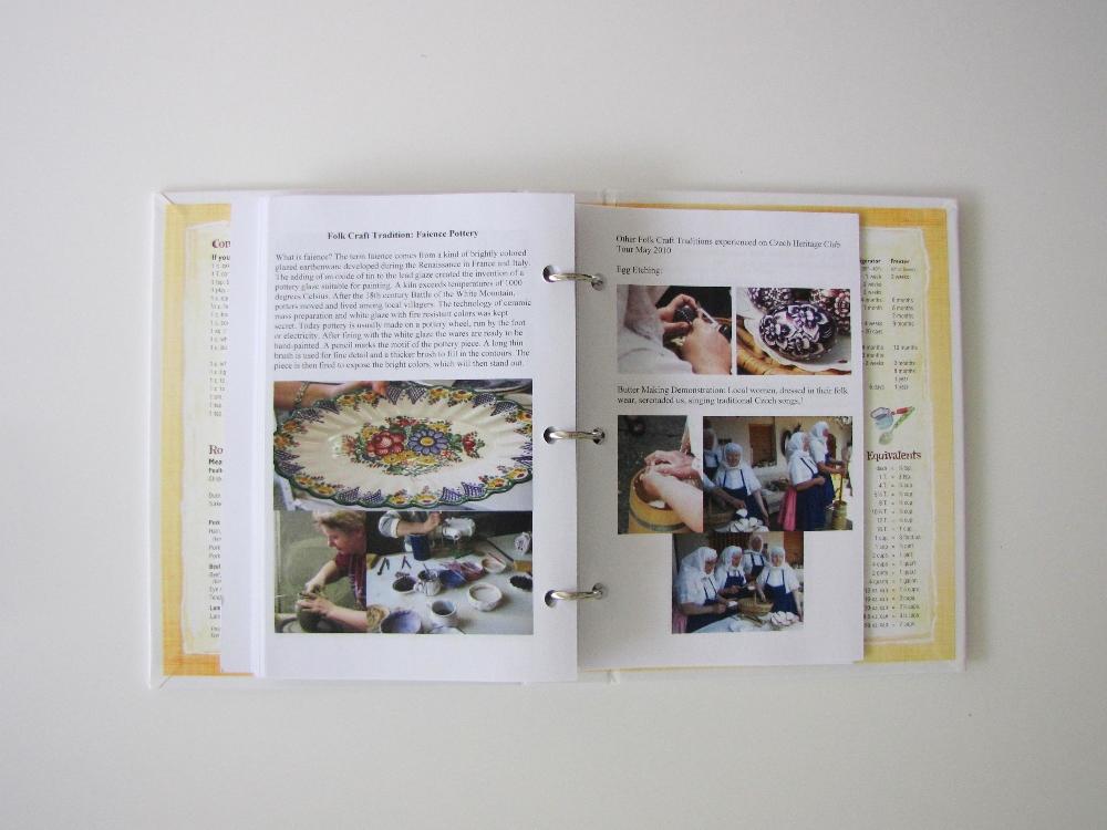 a-taste-of-czech-tradition-cookbook-14