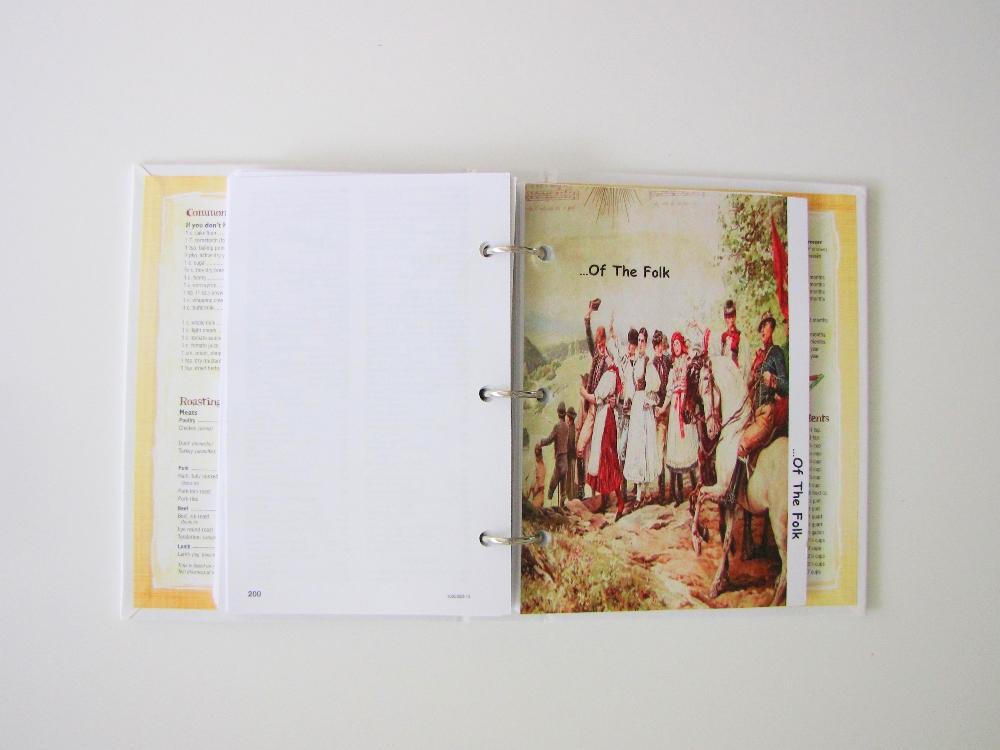 a-taste-of-czech-tradition-cookbook-7