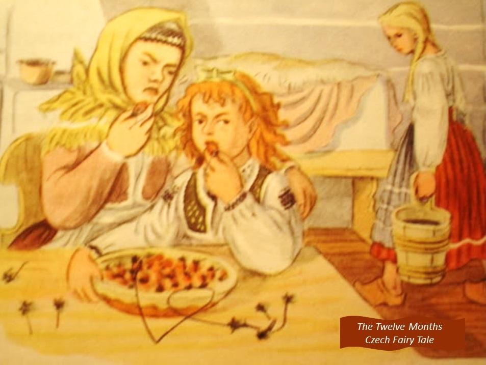 the-twelve-months-czech-fairytales-12