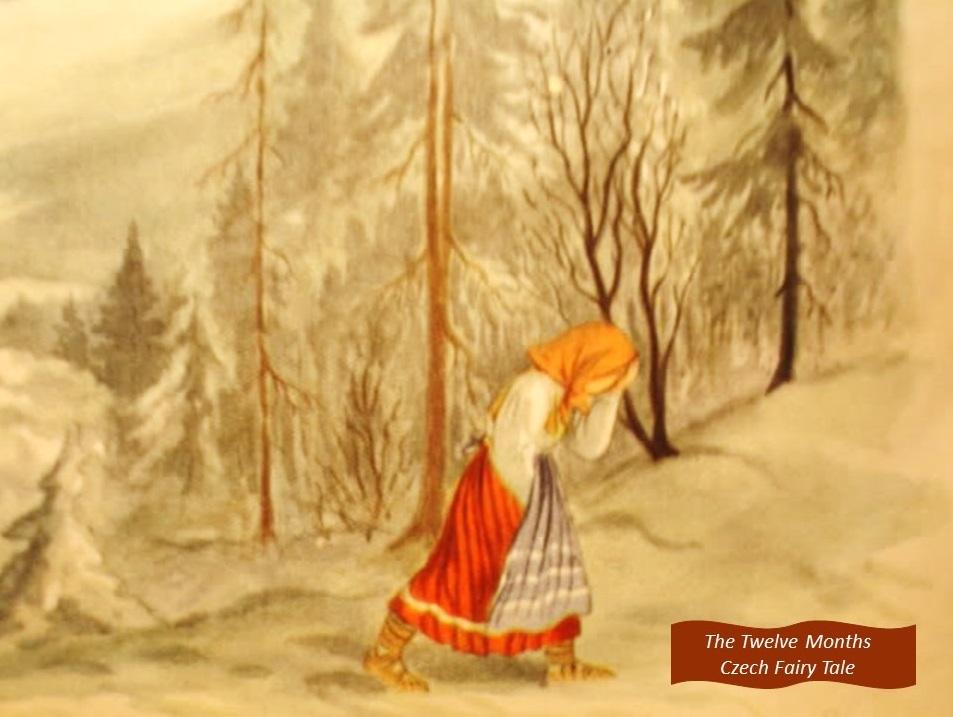 the-twelve-months-czech-fairytales-13