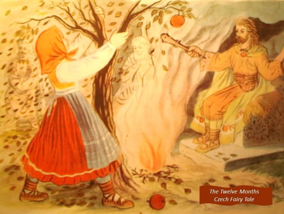 the-twelve-months-czech-fairytales-14