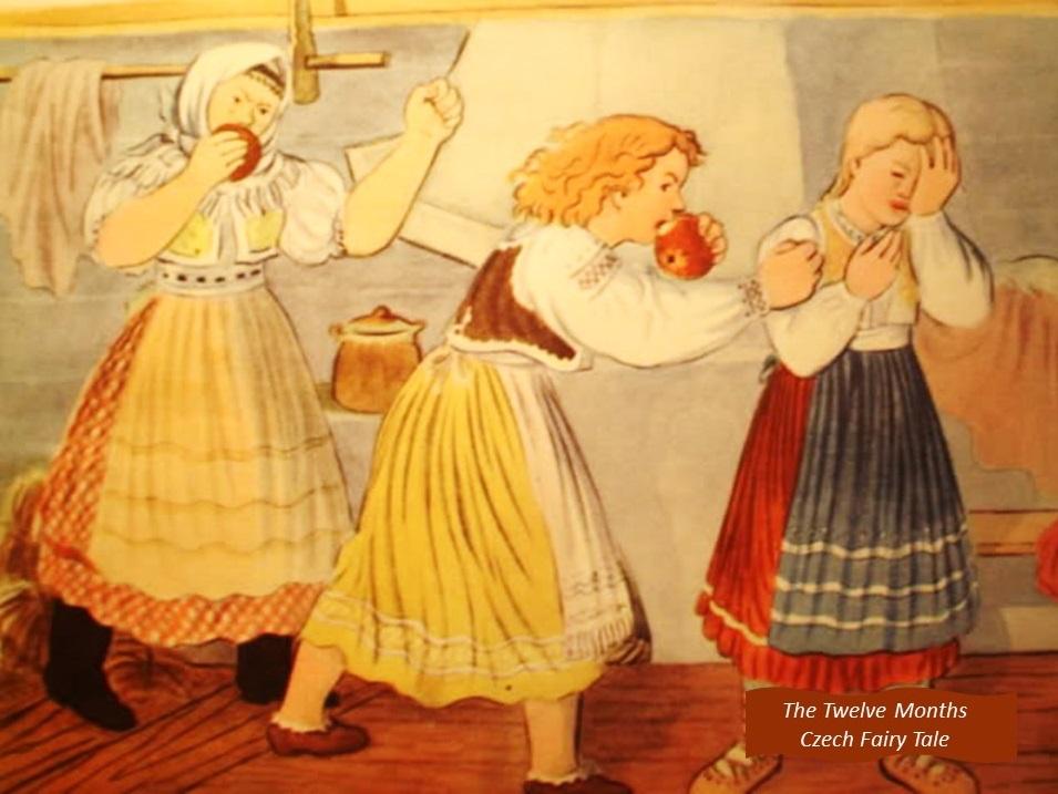 the-twelve-months-czech-fairytales-15