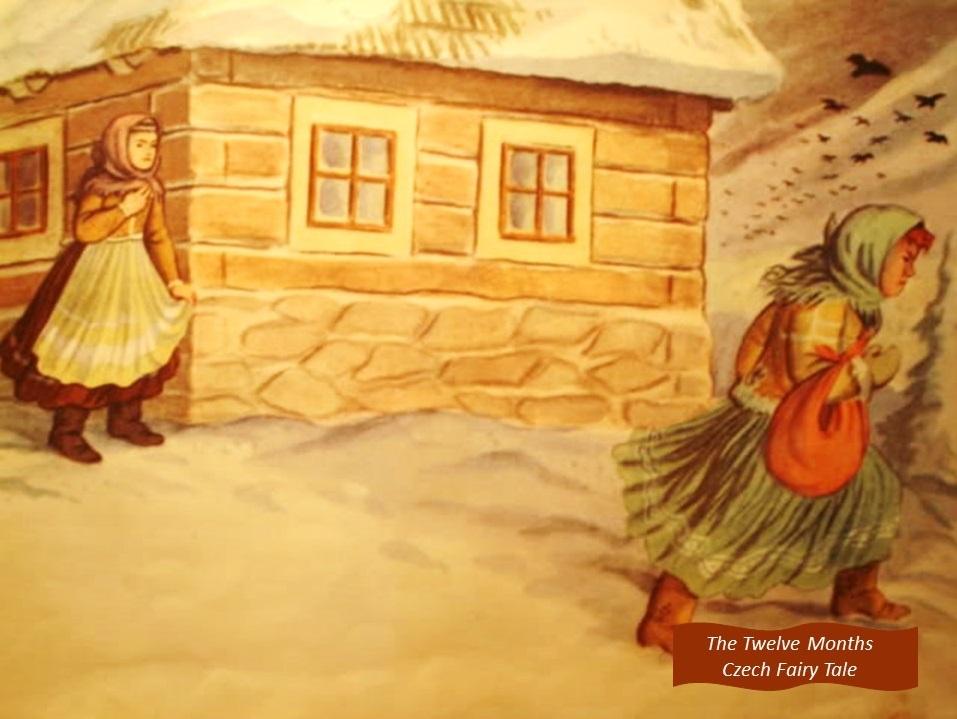 the-twelve-months-czech-fairytales-17