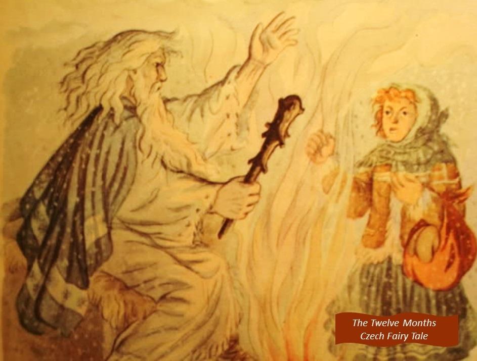 the-twelve-months-czech-fairytales-18