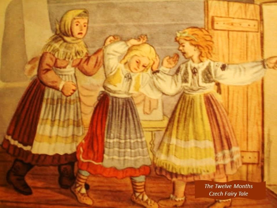the-twelve-months-czech-fairytales-2