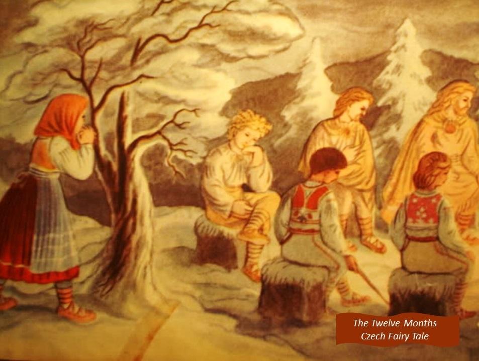the-twelve-months-czech-fairytales-4