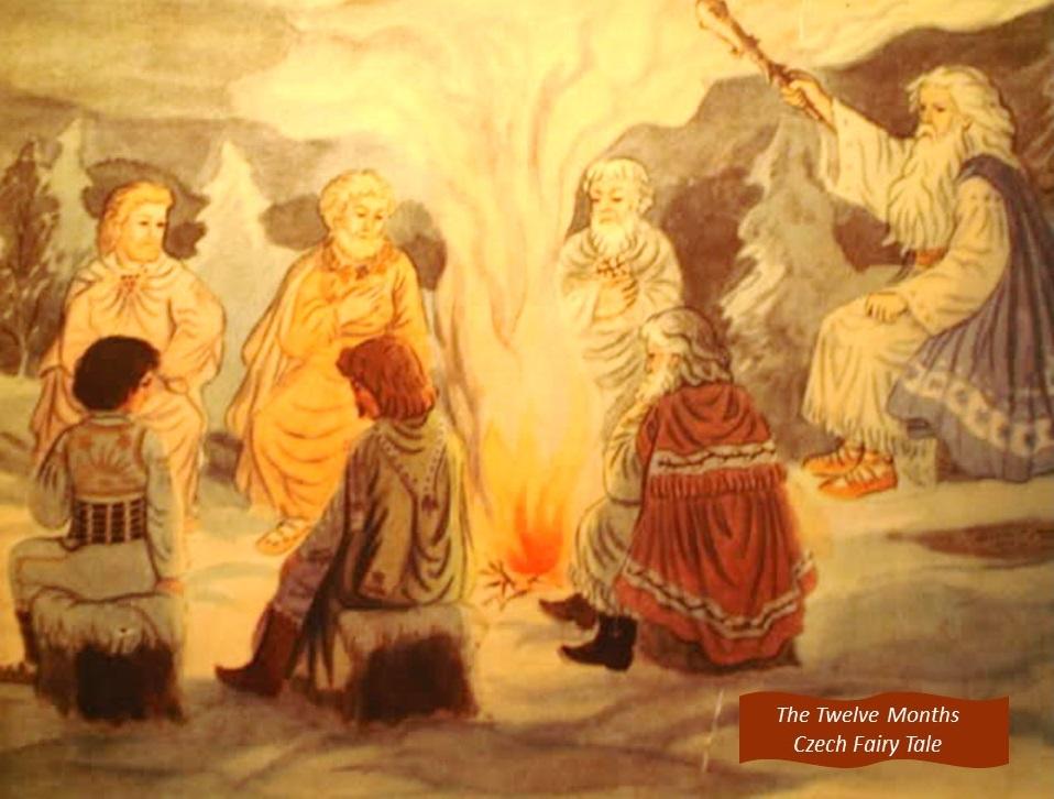 the-twelve-months-czech-fairytales-5