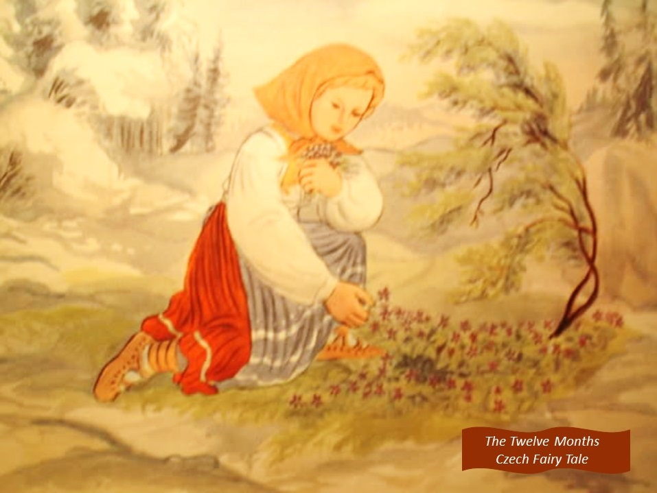 the-twelve-months-czech-fairytales7