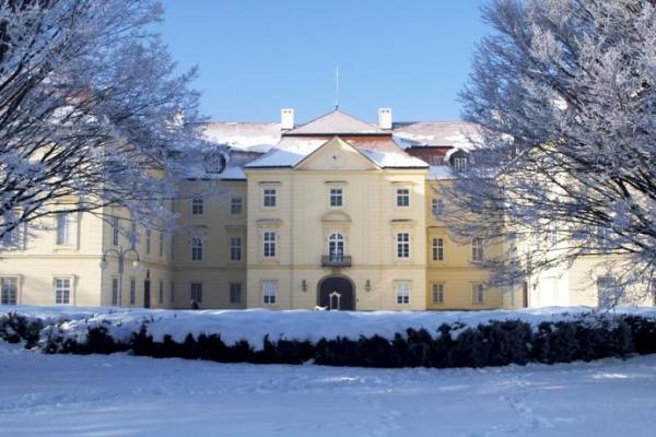 Castle-Tres-Bohemes