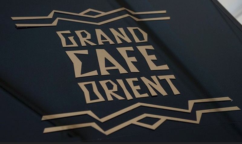cafe-grand-orient-10