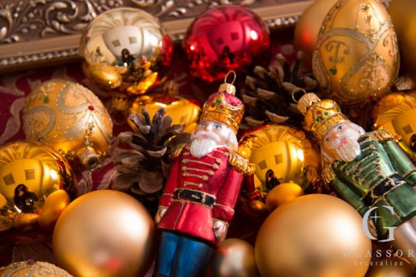 czech-christmas-ornaments-tres-bohemes
