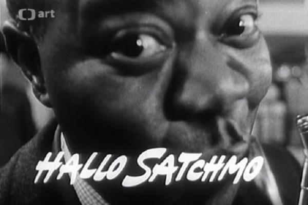 Louis_Armstrong_in_Prague_via_Tres_Bohemes