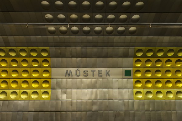 Beneath-The-City-The-Prague-Metro-Tres-Bohemes-16