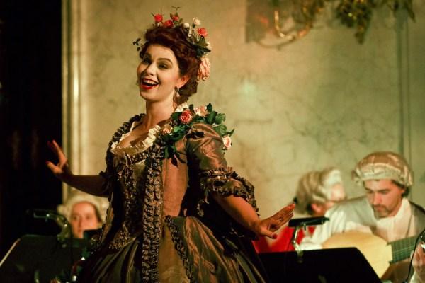 L'Opera-Barocca-Tres-Bohemes-2