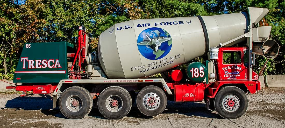 us-airforce-concrete-truck