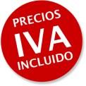 Concesionario Automóviles 3Darc: C/ Ciutat d'Asunción, 44 , 08030 BCN (Jto. cc. La Maquinista). Coches de Ocasión garantizados en Barcelona. IVA