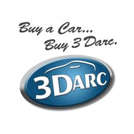 Automóviles 3darc : coches de segunda mano, coches seminuevos y de ocasión. Quienes somos