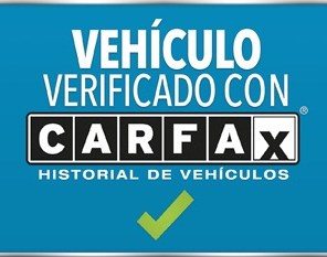 informe-carfax