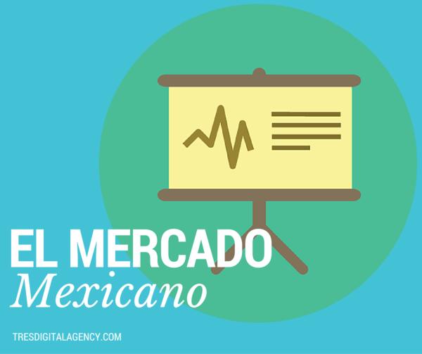 El Mercado Mexicano