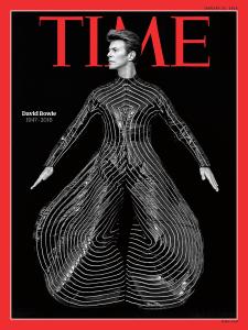 3 Frases De David Bowie Tres Digital Agency