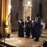 TDU_Gospel Volesvres-4