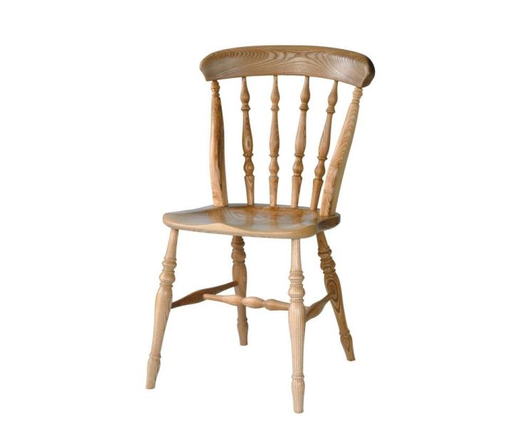 Wooden Kitchen Chairs Myideasbedroom