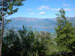 Lago di Como.