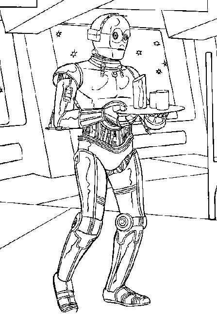 lego star wars r2d2 coloring pages lego star wars coloring pages