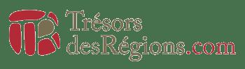 """Résultat de recherche d'images pour """"trésors des régions logo"""""""