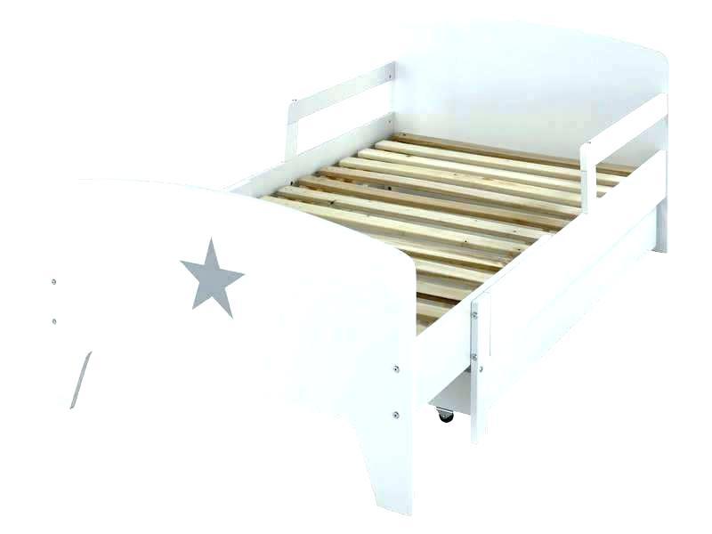 Lit Bébé Extensible Ikea Idées De Tricot Gratuit