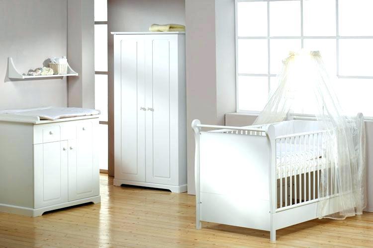 alinea armoire bebe bright shadow online