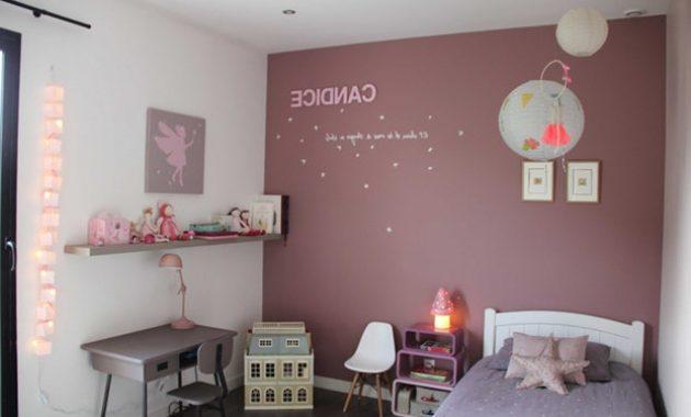 Chambre Bebe Vieux Rose Et Gris   Unixpaint