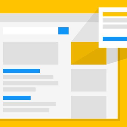 Seu Google Adwords não está dando resultados? Seu site pode ser o culpado