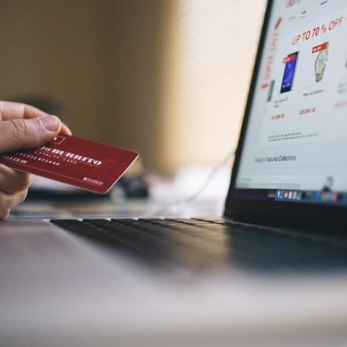 Devo aplicar as estratégias de Inbound Marketing para e-commerce?