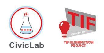 CL-TIP logo banner