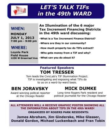 49th Ward_flier-web